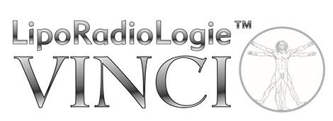 liporadiologie_vinci_tolmed
