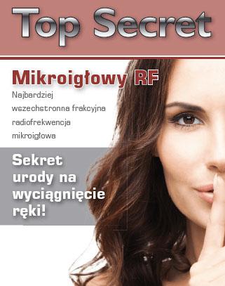 radiofrekwencja_mikroiglowa