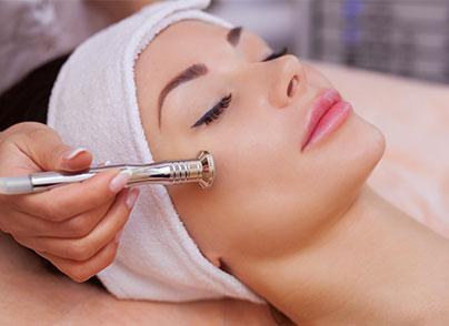 zabiegi-kosmetologiczne-tolmed